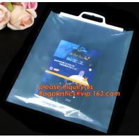 Wholesale PE PP PVC SHOPPING BAGS, HANDLE BAGS, HANDY CARRIER BAGS, SHOPPER, SOFT LOOP FLEXI LOOP, DIE CUT from china suppliers