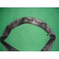 Wholesale Motorcycle Tire Inner Tube 3.00-17 from china suppliers