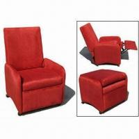 Wholesale Teenage Recliner Sofa from china suppliers