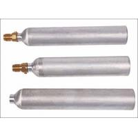 Wholesale Aluminium Gas Cylinder Series from china suppliers