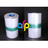 Wholesale Custom Printing POF Clear Shrink Film, 12 - 30 Mic Thickness Heat Shrink Wrap Film from china suppliers