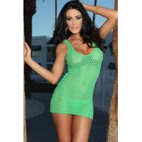 Wholesale Sexy Lingerie Wholesale Babydoll Lingerie Chemises Naked Truth Chemise from china suppliers