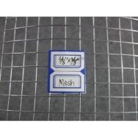 Wholesale Decorate Welded Wire Mesh from china suppliers