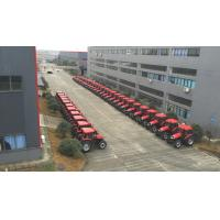 Chongqing HuanXiang Industrial Co.,Ltd