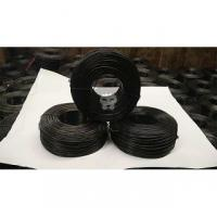 Wholesale Black Annealed Binding Wire,18gauge ,Construction & Decoration»Wire Mesh»Metal Wire,Rebar Tie Wire, Loop Tie, Black Wire from china suppliers