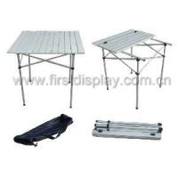 Buy cheap Portable Table (FST-T-07) from wholesalers