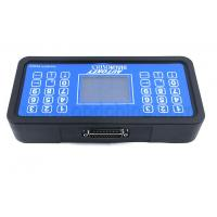 China T300 V2014.2 Advanced Diagnostics MVP Key Programmer For Vehicles on sale