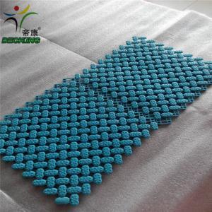 Wholesale Anti-slip Bathroom Floor, Modular Bathroom Floor, Anti-Slip Swimming Pool Floor from china suppliers