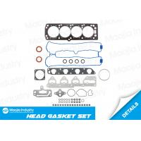 Buy cheap 04 - 08 Suzuki Forenza Head Gasket Set 2.0 DOHC 16V A20DMS Full Gasket Kit from Wholesalers