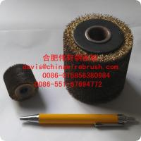 Stripping Wire Brushes