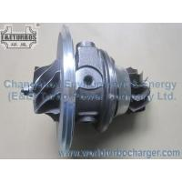Wholesale VIDQ Turbo Cartridge , RHG6 553T-591 Turbocharger Cartridge For Chevy Duramax6.6 from china suppliers