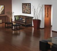 China Laminate Flooring on sale
