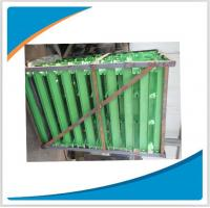 Wholesale Supply conveyor belt roller support/frame/bracket for belt conveyor from china suppliers