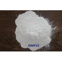 Wholesale Vinyl Chloride Resin MP25 Vinyl Chloride and Vinyl Isobutyl Ether Copolymer Resin from china suppliers
