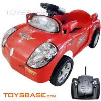 Rc Ride On Toys 107