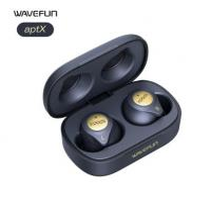 Buy cheap Wavefun XPods 3T Wireless Bluetooth Earp HIFI AptX 45 Hours Music Time CVC8.0 from wholesalers