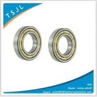 Wholesale 6316M/C3 bearing 80x170x39mm from china suppliers