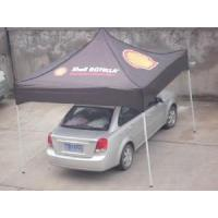 Wholesale Foldable Tent from china suppliers