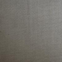 Wholesale Sintered Metal Mesh Filter Anti Corrosion 1 -100 Micron Filter Rating from china suppliers