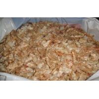 Quality Food Grade Chitosan Chitosan For Keeping Fruit And Vegetable Fresh for sale