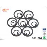 Wholesale O Ring And Seals For Pump Waterproof  Rubber O Ring With Excellent Air Tightness from china suppliers