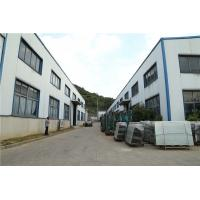 Ningbo Walron Special Glass Co., Ltd.