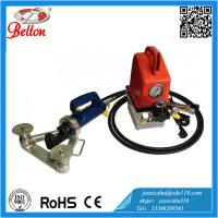 Wholesale High speed rebar bending machine BE-RB-32W Belton from china suppliers