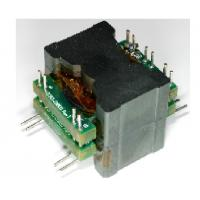 Wholesale Telecommunication Power Transformer from china suppliers