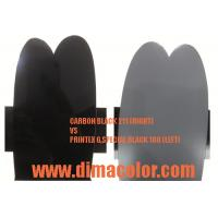 China CARBON BLACK 211(DEGUSSA) Special Black 100,Printex G (black color for paint, ink, plastic ) on sale