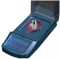 Quality Jewelry Scale Ml-cf3 for sale