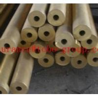 Wholesale Nickel Copper Tubes and Nickel Copper Pipes from china suppliers