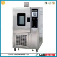 Nonmetal Accelerated Aging Calculator Ozone Chamber CE Leakage Protection