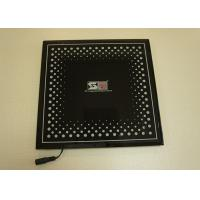 Wholesale RF EAS Integrated Soft security Tag Deactivator Label Detector 8.2MHz from china suppliers