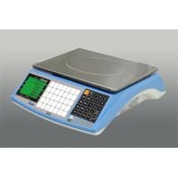 Wholesale communication price computing scale,Electronic scale,Price computing scale with best price from china suppliers