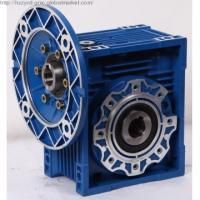 Wholesale small worm gear box wheel from china suppliers