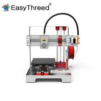 China Easythreed Best Toy Good Low Price Mini 3D Printer Machine For Kids on sale