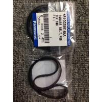 Wholesale PANASONIC NPM  SQUARE BELT, RUBBER,6MM N510028616AA from china suppliers