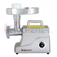 China Kitchen Basics Meat Grinder Machine With Powerful 2 / 3 HP, Butcher Sausage Maker on sale