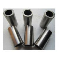 Wholesale 6L Diesel Engine Parts Piston Pin 3950549 , Dongfeng 6L Diesel Engine Components from china suppliers