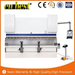 China brake press on sale