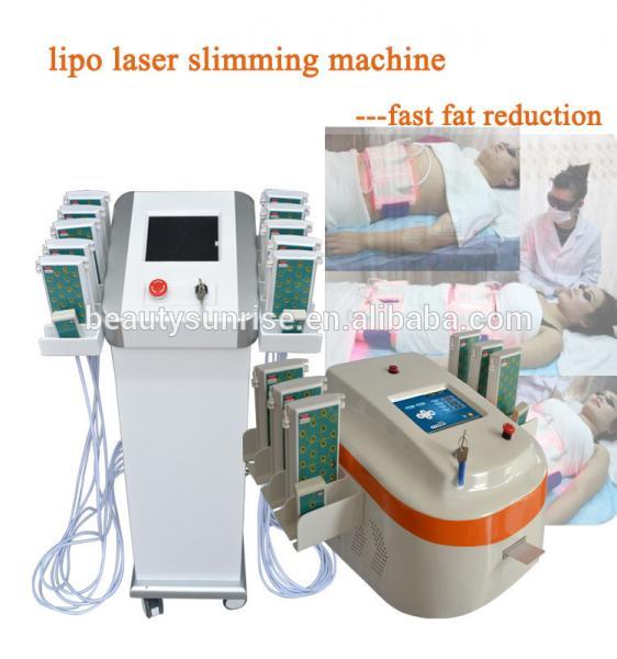 lipo laser slimming.jpg