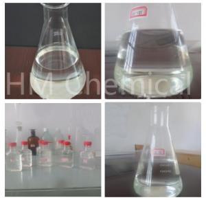 Fire Retardant Tris 2 Chloroethyl Phosphate Tcep CAS 115-96-8 For PU