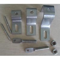 Stainless steel bracket, angle,plate, stone cladding fixing system,marble bracket, stainless handred,screw,tam anchor