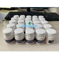 Quality Clomiphene Citrate Powder Legal Anabolic Steroids CAS 50-41-9 Clomiphene Clomid for sale