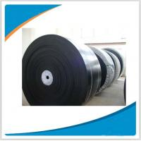 Wholesale High Abrasion Resistant Conveyor belt from china suppliers