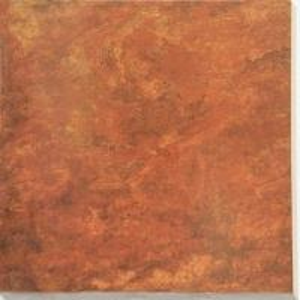 China kitchen tile backsplash YH68009 on sale