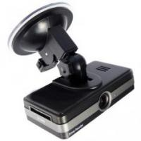 Wholesale in car camera security CCB016PT –HD Auto&Cycle recording Car DVR Video Camera from china suppliers