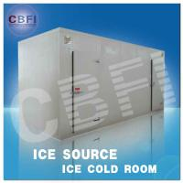 cold room cooling fan.jpg