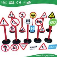 Wholesale Traffic Sign (TN-Y181B) from china suppliers