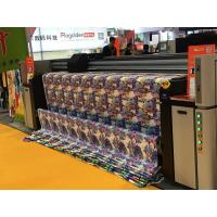 Wholesale Continuous Ink Banner Printing Machine High Resolution Continuous Ink Supply from china suppliers